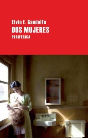 Libro Dos Mujeres