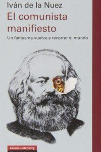 Descargar El Comunista Manifiesto De La Nuez Ivan