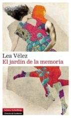 Libro El Jardin De La Memoria