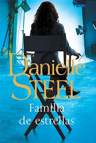 Libro Familia De Estrellas
