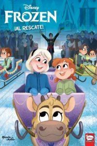 Descargar Frozen 2. Al Rescate! Disney