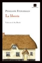 Libro La Libreria