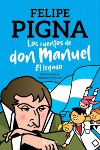Descargar Los Cuentos De Don Manuel Pigna Felipe