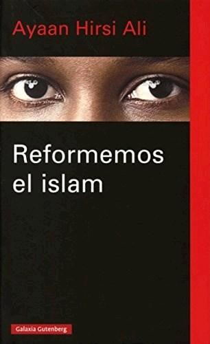 Libro Reformemos El Islam