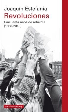 Libro Revoluciones