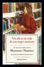 Descargar Un Dia En La Vida De Una Mujer Sonriente Drabble Margaret
