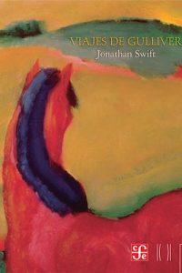Descargar Viajes De Gulliver Swift Jonathan