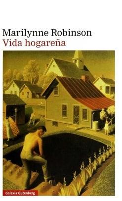 Libro Vida Hogareña