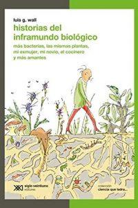 Descargar Historias Del Inframundo Biologico Wall Luis