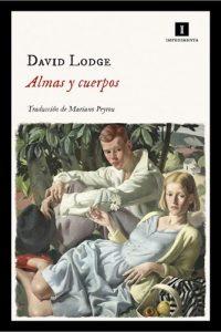 Descargar Almas Y Cuerpos Lodge David