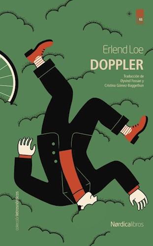 Libro Doppler