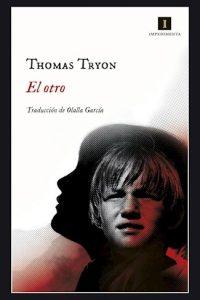 Descargar El Otro. Tryon Thomas