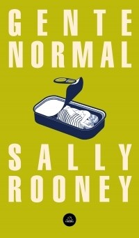 Libro Gente Normal