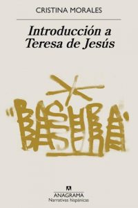 Descargar Introduccion A Teresa De Jesus Morales Cristina