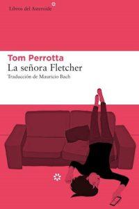 Descargar La Señora Fletcher Perrotta Tom