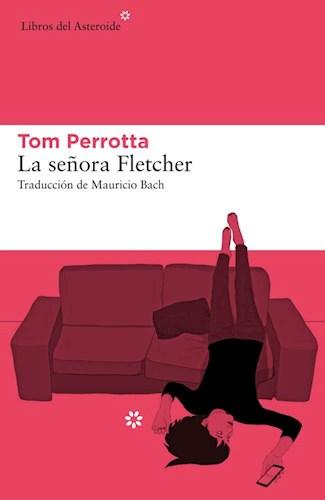 Libro La Señora Fletcher