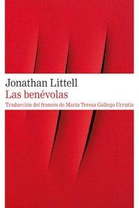 Descargar Las Benevolas Littell Jonathan
