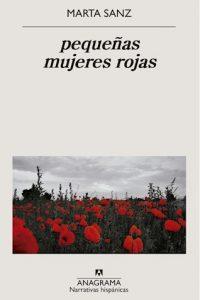 Descargar Pequeñas Mujeres Rojas Sanz Marta