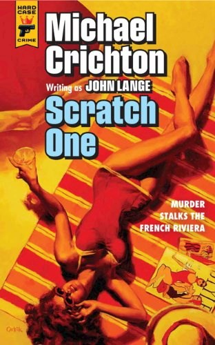 Libro Scratch One