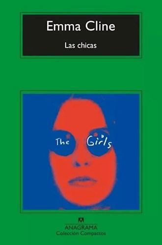Libro Las Chicas