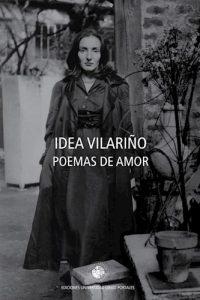 Descargar Poemas De Amor Vilariño Idea
