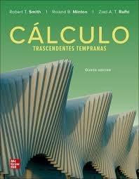 Descargar Calculo Transcendentes Tempranas Smith Robert T.