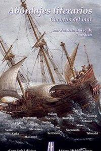 Descargar Abordajes Literarios Duizeide Juan Bautista