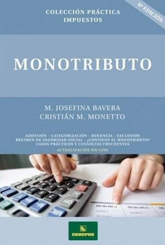 Libro Convenio Multilateral