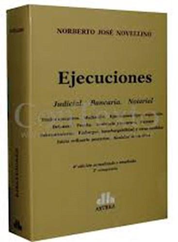 Libro Derecho Constitucional Comparado