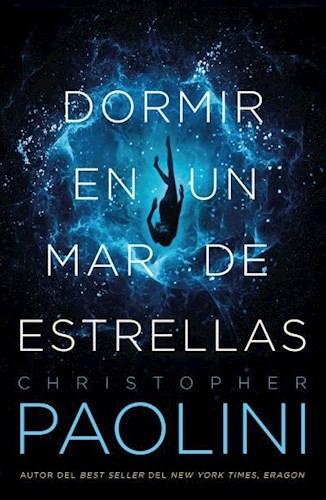 Libro Dormir En Un Mar De Estrellas