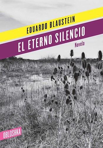 Libro El Eterno Silencio