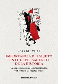 Descargar Importancia Del Sujeto En El Develamiento De La Historia Del Valle Nora