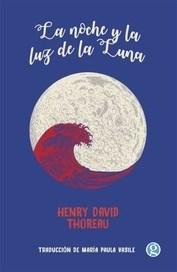 Libro La Noche Y La Luz De La Luna