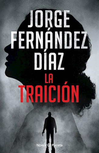 Libro La Traicion