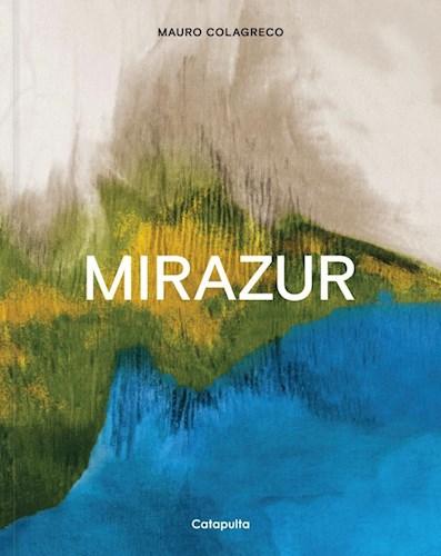 Libro Mauro Colagreco: Mirazur Redux