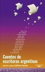 Libro Priscila Priscila