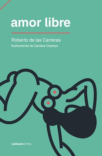 Libro Amor Libre