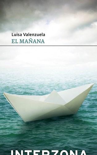 Libro El Ma/Ana