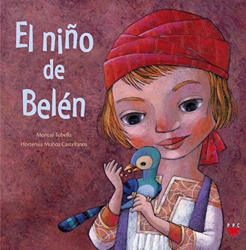Libro El Ni/O De Belen