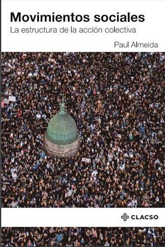 Libro Movimientos Sociales