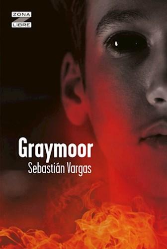 Libro Graymoor