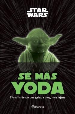 Libro Se Mas Yoda