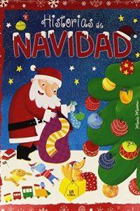 Descargar Historias De Navidad