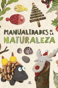 Descargar Manualidades De La Naturaleza