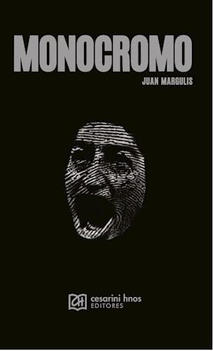 Libro Monocromo