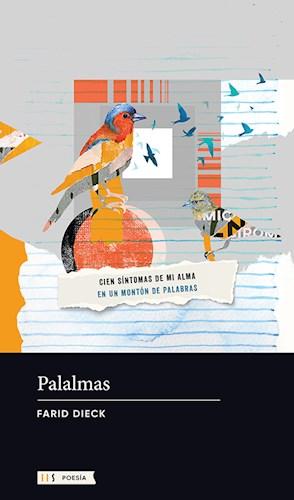 Libro Palalmas