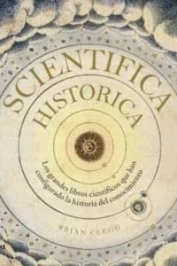 Descargar Scientifica Historica Clegg Brian