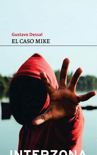 Libro El Caso Mike