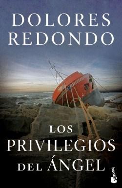 Libro Los Privilegios Del Angel