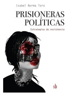 Libro Prisioneras Politicas